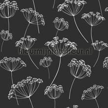 96374 tapet Esta home Wallpaper creations