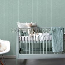 96377 tapet Esta home Wallpaper creations