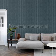 96378 behang Esta home Grafisch Abstract