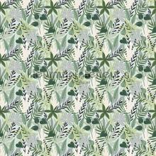96383 wallcovering Esta home Vintage- Old wallpaper