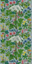 Aurora tapet Boras Scandinavian Designers II 1790