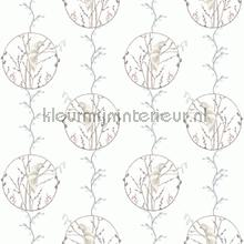 Vide papier peint Boras Scandinavian Designers Mini 6231
