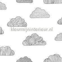 Claudia papier peint Boras Scandinavian Designers Mini 6255
