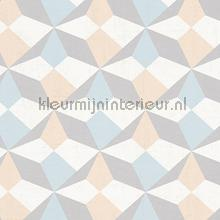 Leah style tapeten AS Creation Scandinavian Style 341332