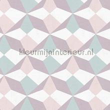 Leah style tapeten AS Creation Scandinavian Style 341333