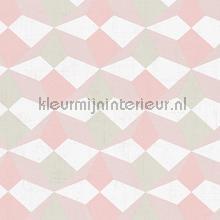Leah style tapeten AS Creation Scandinavian Style 341334