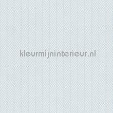 Moderne visgraat tapeten AS Creation Scandinavian Style 341341