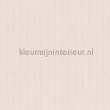 Moderne visgraat behang AS Creation Modern Abstract