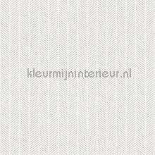 Moderne visgraat tapeten AS Creation Scandinavian Style 341344
