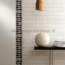 AS Creation Scandinavian Style behang collectie