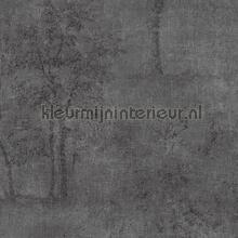 Secret forest tapeten AS Creation Secret Garden 336034