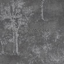 Secret forest tapeten AS Creation Secret Garden 336035
