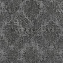 Secret ornament tapeten AS Creation Secret Garden 336078