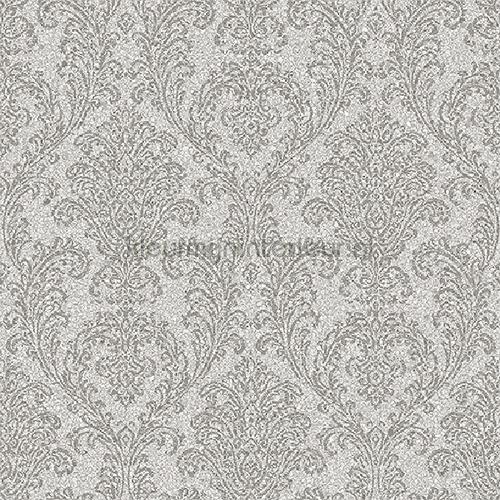 Mica imitatie wallcovering sr210102 baroque Design id