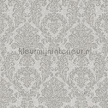 Mica imitatie wallcovering Design id Vintage- Old wallpaper