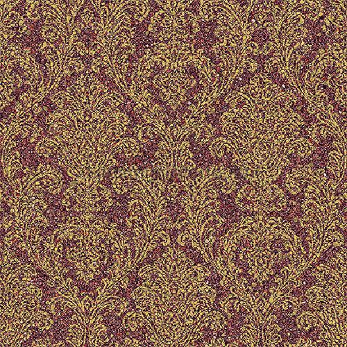 Mica imitatie met barok ornament tapet sr210106 Design id