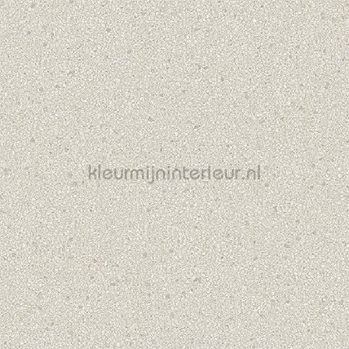 Mica imitatie wallcovering sr210203 Modern - Abstract Design id