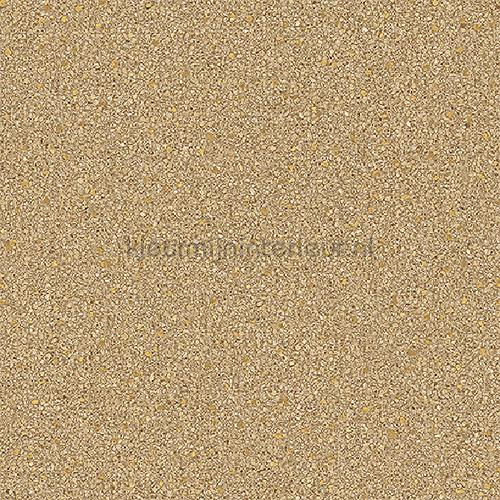 Mica imitatie wallcovering sr210205 Modern - Abstract Design id