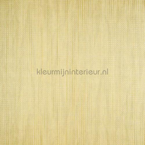 Breeze papel pintado 56104 Shibori Arte