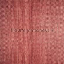 Breeze behang Arte Shibori 56110
