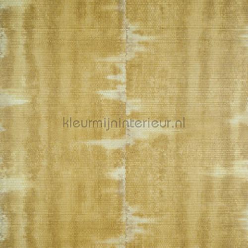 Fusion papel pintado 56152 Shibori Arte