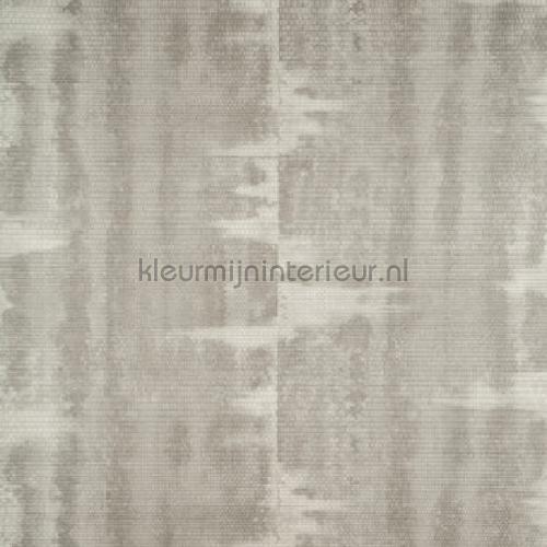 Fusion papel pintado 56154 Shibori Arte
