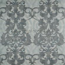 Halo behang Arte Shibori 56202