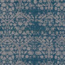 Scent tapet 24530 Signature Arte