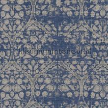 Scent papel de parede Arte Signature 24535