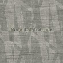 Trace papel de parede Arte Signature 24550