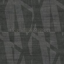 Trace papel de parede Arte Signature 24552