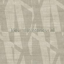 Trace papel de parede Arte Signature 24554
