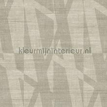 Trace behang Arte Signature 24554