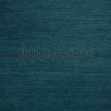 Silk indiase zijde behang DWC behang