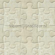 Puzzle tapeten AS Creation Simply Decor 327033