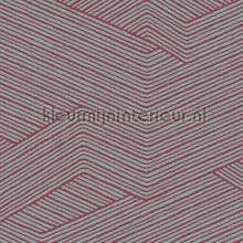 Cord tapet Hookedonwalls Sketch 19520