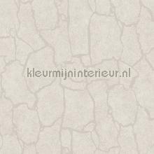 102369 tapet Eijffinger Skin 300530