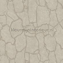 102370 tapet Eijffinger Skin 300531