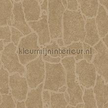 102372 papel pintado Eijffinger rayas