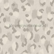 102375 papel pintado Eijffinger rayas
