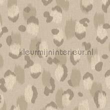 102376 papel pintado Eijffinger rayas