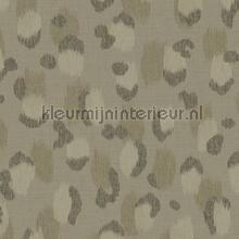 102379 papel pintado Eijffinger rayas