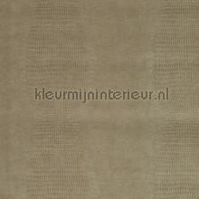 102386 behang Eijffinger Modern Abstract