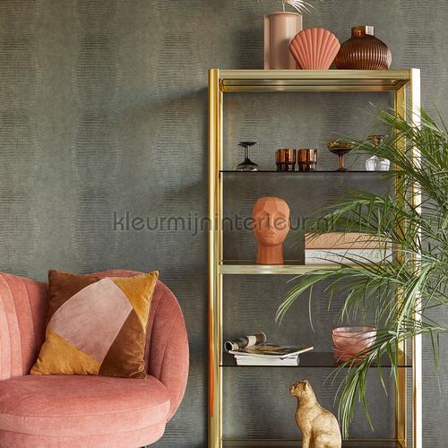 behang 300572 Modern - Abstract Eijffinger