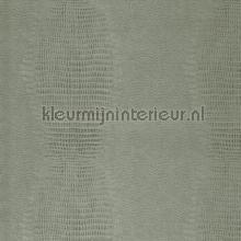 102390 behang Eijffinger Modern Abstract