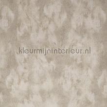 102391 behang Eijffinger Modern Abstract