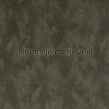 102395 behang Eijffinger Modern Abstract