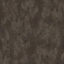 102396 behang Eijffinger Modern Abstract