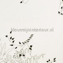 63938 behang Onszelf Baby Peuter