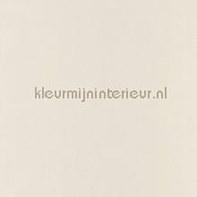 Stevige gladde vliesvinyl licht beige tapet Caselio Spaces spa64521010